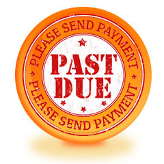 Trace A Missing Debtor And Get Paid in Worcestershire