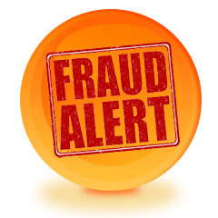 Fraud Investigations Expertly Carried Out in Enfield