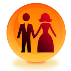 Matrimonial Lie Detector Test To Prove Your Innocence in Worcestershire