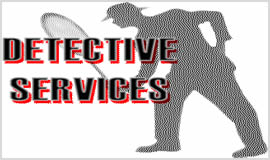 Worcestershire Private Detective Services